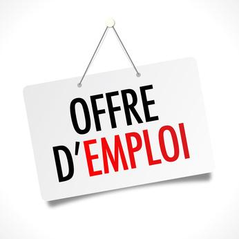 """Résultat de recherche d'images pour """"emplois"""""""