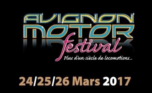 festival avignon radio